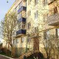 3-комнатная квартира, УЛ. АЙДАРОВА, 116