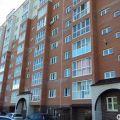 1-комнатная квартира, УЛ. 12 ДЕКАБРЯ, 117 К3