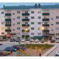 1-комнатная квартира, ПОСЁЛОК ГОРОДСКОГО ТИПА ЯБЛОНОВСКИЙ, КОБЦЕВОЙ 1