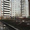 2-комнатная квартира, УЛ. 20 ЛЕТ РККА, 63