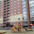 3-комнатная квартира, УЛ. КРАСНЫЙ ПУТЬ, 143 К3