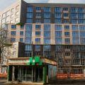 3-комнатная квартира, Шолохова пр-т 211 к 1