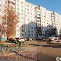 4-комнатная квартира, УЛ. ДМИТРИЕВА, 15 К1