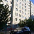 1-комнатная квартира, УЛ. 70 ЛЕТ ОКТЯБРЯ, 18