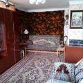 1-комнатная квартира, УЛ. ДУСИ КОВАЛЬЧУК, 406