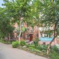 1-комнатная квартира, УЛ. ОРДЖОНИКИДЗЕ, 273А
