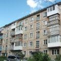 1-комнатная квартира, УЛ. В.Ф.МАРГЕЛОВА, 194