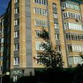 3-комнатная квартира, УЛ. ЧИСТОПОЛЬСКАЯ, 75