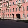 4-комнатная квартира, УЛ. ПОДОЛЬСКАЯ, 44