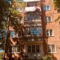 3-комнатная квартира, УЛ. МАЛАХОВА, 71