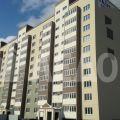1-комнатная квартира, СИБИРСКИЙ ПР-КТ, 53