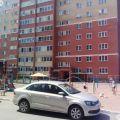 1-комнатная квартира, 5-Я ЛИНИЯ, 227А К1