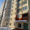 1-комнатная квартира, УЛ. ВЕДЕНЕЕВА, 12