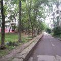 2-комнатная квартира, УЛ. ПЕРВОМАЙСКАЯ, 10