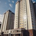 3-комнатная квартира, пр-кт. Альберта Камалеева