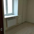 3-комнатная квартира, УЛ. ГЕРЦЕНА, 11