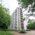 1-комнатная квартира, УЛ. СОЛДАТОВА