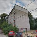 1-комнатная квартира, Ш. СОРМОВСКОЕ