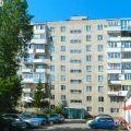 3-комнатная квартира, УЛ. ВОЛОЧАЕВСКАЯ, 17Ж