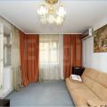 2-комнатная квартира, Парковый пр.