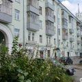 Комната, УЛ. БЕЛИНСКОГО, 3