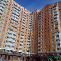 3-комнатная квартира, УЛ. ГАГАРИНА, 65