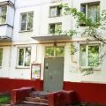 1-комнатная квартира, УЛ. МАТВЕЕВСКАЯ, 28