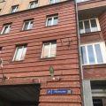 4-комнатная квартира, УЛ. ОБРАЗЦОВА, 25