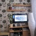 1-комнатная квартира, УЛ. СТРЕЛОЧНИКОВ, 1