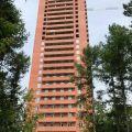 1-комнатная квартира, УЛ. КАРАУЛЬНАЯ, 39