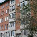 2-комнатная квартира, УЛ. ОРЛОВСКОГО, 5