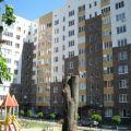 2-комнатная квартира, УЛ. ВОЛОДАРСКОГО, 70