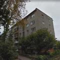 1-комнатная квартира, УЛ. ВАНЕЕВА