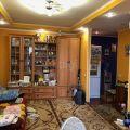 2-комнатная квартира, Красная