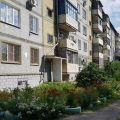 4-комнатная квартира, УЛ. ЖЕЛЕЗНЯКОВА, 15