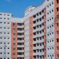 1-комнатная квартира, УЛ. ГЕРОЕВ ТУЛЫ, 7