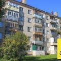 2-комнатная квартира, УЛ. ГРАЖДАНСКАЯ, 60