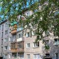 1-комнатная квартира, УЛ. КАВАЛЕРИЙСКАЯ