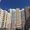 2-комнатная квартира, Б-Р. БОРОДИНСКИЙ, 2