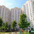 3-комнатная квартира, УЛ. ГОРЧАКОВА, 7