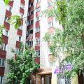 2-комнатная квартира, УЛ. ЯКОВЛЕВА, 143