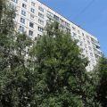 3-комнатная квартира, УЛ. БОРИСА БОГАТКОВА, 270