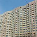 2-комнатная квартира, УЛ. ЗОРГЕ, 275