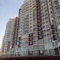 2-комнатная квартира, Мининская