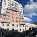 1-комнатная квартира, УЛ. МАСЛЕННИКОВА, 25