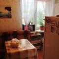 2-комнатная квартира, УЛ. КАЛИНИНА, 11