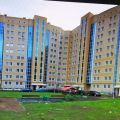 1-комнатная квартира, УЛ. ЛУКИНА
