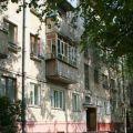 2-комнатная квартира, УЛ. КУРЧАТОВА, 8