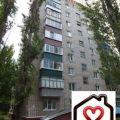 1-комнатная квартира, УЛ. КОСМОНАВТОВ, 76