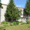 2-комнатная квартира, УЛ. ЮРИНА